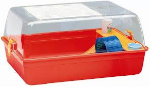 <b>Клетка Savic</b> Hamster Rody для <b>грызунов</b> - купить в ЮниЗоо в ...