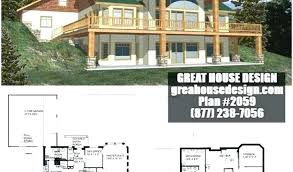 small cottages floor plans beach home floor plans house homes awesome small cottage best fresh architectures
