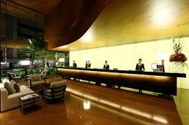 city garden grand hotel makati. City Garden Grand Hotel Makati G