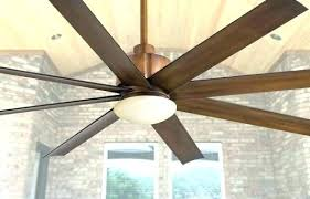 large ceiling fans with lights big outdoor ceiling fans big ceiling fans large outdoor ceiling fans large ceiling fans
