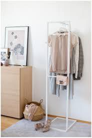 Alva Ein Kleiderständer Mit Stil Wiener Wohnsinn Interior