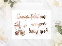 Congrats On Baby Zlatan Fontanacountryinn Com
