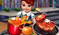 Juego de dora cocina, remodela la cocina, cocina hamburguesas deliciosas, goofy memorama de cocina, cocina con sara galletas dulces, juegos de cocina online gratis. Juegos De Cocina Juega Juegos De Cocina Gratis En Juegos Com