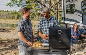camping world rv parts supplies accessories outdoor gear camping world