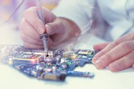 Computer Engineer Job Description New What Can You Do With An Electrical Engineering Degree Times