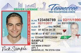 Driver-license Driver-license Clarksvillenow com Driver-license com Clarksvillenow com Clarksvillenow