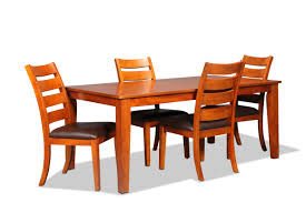 dining room tables. Sundance Table And 4 Chairs - Amber Dining Room Tables