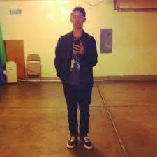 Joshua Jaros Facebook, Twitter & MySpace on PeekYou