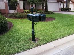 modern mailbox etsy. Wonderful Mailbox Image Of Etsy Modern Mailbox For