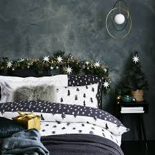 best tree print bedding debenhams