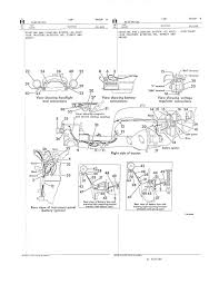 farmall cub engine diagram wiring diagrams active farmall cub tractor engine diagram wiring diagram expert farmall cub engine diagram