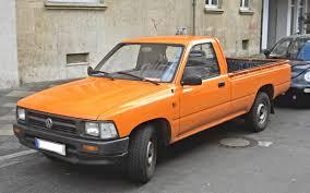Volkswagen Taro - Wikipedia