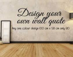 Small Picture 144 best Vinyl Wall Decals Wall Ink Design images on Pinterest