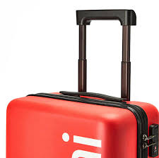 <b>Чемодан Xiaomi</b> Redmi <b>Ninetygo</b> Travel Case 20 ( Красный )