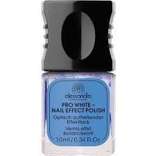 <b>Отбеливающий лак для</b> ногтей Pro White Nail Effect Polish от ...