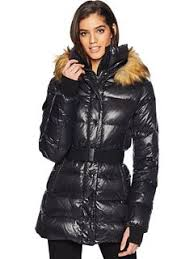 S13 Coat Size Chart S13 Matte Karlie In 2019 Puffy Jacket Coats For Women