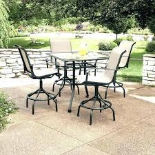 oasis patio furniture garden oasis patio chairs garden oasis patio furniture outdoor goods garden oasis patio oasis patio furniture garden