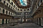 Images & Illustrations of gaol