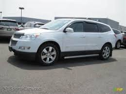 similiar chevy 3 6 keywords chevy traverse 3 6 engine chevy wiring diagram
