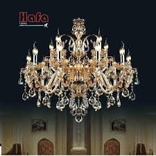 chandelier crystals crystal chandelier light luxury modern crystal lamp chandelier lighting crystal top chandelier crystal light waterford chandelier