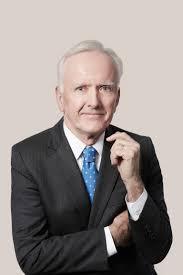 William Bies - Tax lawyer in Toronto | People | Fasken