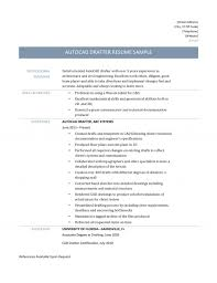 Tritech Bim Design Academy Mep Design Engineer Resume Sample Mep