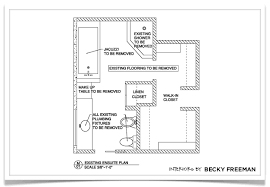 master bathroom floor plans with closets. bathroom floor plans with closets wow master m