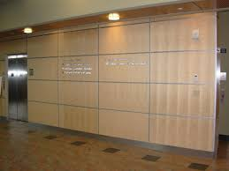 Small Picture Cheap Wood Wall Paneling WB Designs