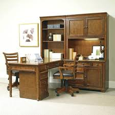 home office furniture ct ct.  Home Furniture Stamford Ct Photo 1 Of 6 Home Office  Used  To Home Office Furniture Ct M