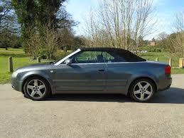 audi a4 2004 convertible. slide show cabriolet 30 convertible new cambelt 2004 audi a4 convertible