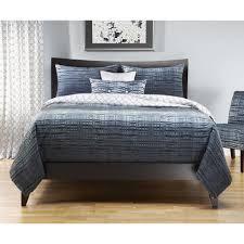 bedroom california king duvet cover design with king duvet covers