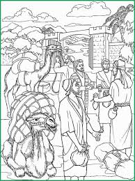 Bible Coloring Pages For Adults Pdf Amazing Bible Coloring Pages 8
