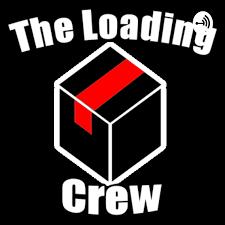 TheLoadingCrew