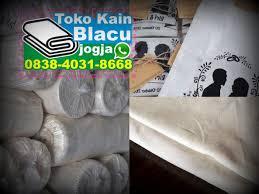 Info sewa pabrik terlengkap di surabaya. Pabrik Kain Blacu Di Bandung O838 4o3i 8668 Wa Pengetahuan Kerajinan Kain Tas