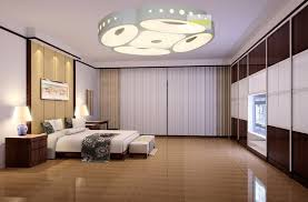 contemporary bedroom lighting. Luxury Modern Bedroom With Unique Ceiling Lighting Lamps Ideas Contemporary G