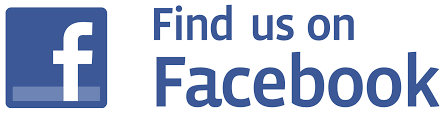 Find us