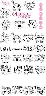 Search from a wide range of typography fonts. Pin On Creative Fabrica Fonts Crafts Diy
