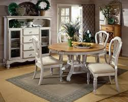 dining room country dining room sets beautiful provencal french country dining room table 12 modern