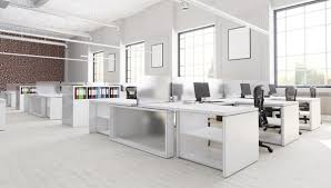 white office interior. Fine Office White Office Space Meeting Room Table Stock Photo 16 To Office Interior E