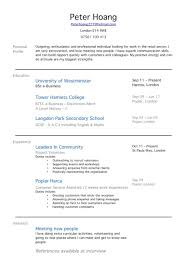 cover letter sample resume no job experience sample resume someone cover letter cv for it jobs how to write a brefash resume examples no job experience