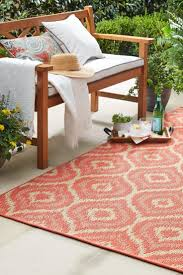best outdoor rug for your porch