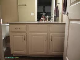 cheap bathroom makeover. bathroom:amazing cheap bathroom ideas makeover home decor interior exterior fresh on house decorating amazing