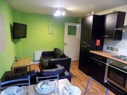 Sheffield Bedroom Furniture Bedroom In A 5 Bed House In Sheffield All Bills Included