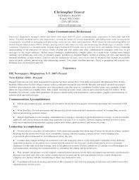 Resume Editor Free Resumes On Line Free Copy Editor Resume Samples ...