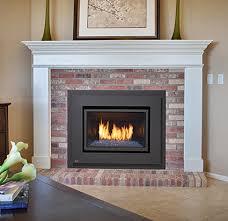 northern colorado gas inserts regency gas fireplace insert