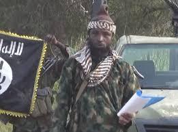 Da Duminsa:Boko Haram na shirin Kai hari Abuja, An baiwa 'yansanda Umarnin shirin ko ta kwana