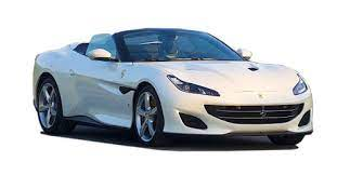 The latest inclusion in the arsenal is f620 gt, also officially known as the ferrari f12 berlinetta, which is touted as a successor to the outgoing ferrari 599. Ferrari Cars Price In India Ferrari New Car Ferrari Car Models List Autox