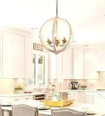 outdoor magnificent white washed wood chandelier x impressive whitewash bead
