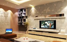 Living Room Design Ideas Tv On Wall Images Interior Design Tv Wall Inspiration Ideas Wall