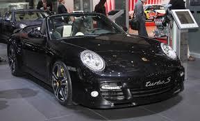 porsche 911 turbo 2015 price. 2011 porsche 911 turbo s coupe and cabriolet 2015 price 0